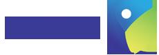 logo dtahavol